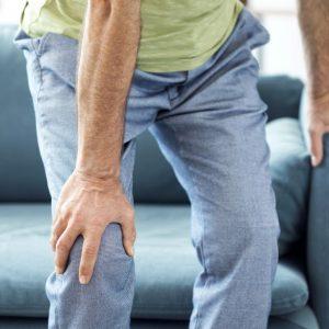 4. Knee Pain 2