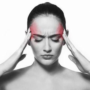 2. Facial Pain 2