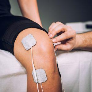 3. Nerve Stimulation 1